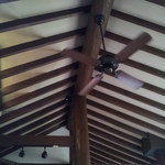 風の家 -