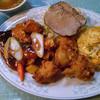 中華料理 大廣