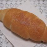 32215037 - 塩パン