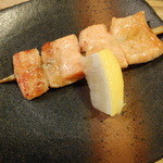 昭和浪漫 - 鮭ハラス