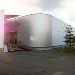 32215997 - 福岡県 筑紫野市にある老舗旅館が運営する和食のお店です