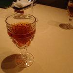 メゾン・ド・ユーロン - 紹興酒