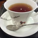 32225738 - 紅茶