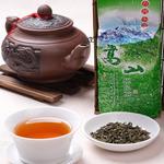 阿里山高山茶(箱入)