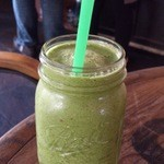 32231058 - Today's Green Vagge juice