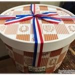 ボヌール洋菓子店 - 料理写真:
