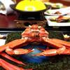 海華亭 かわい - 料理写真:懇親会で利用しました!