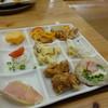 いきいき - 料理写真: