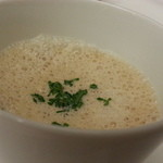 32239030 - スープ