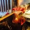 酒遊庵こてつ - 料理写真: