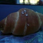 メルヘン - 塩バターパン