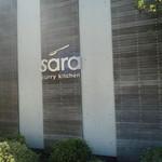 sara -
