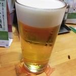 関町酒場 ぐるぐる -