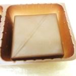 サロン・ド・ロワイヤル - ボンボン オ ショコラ、カラメルサレ
