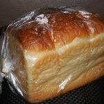 32253831 - 「生」食パン(プレーン) 550円