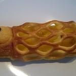 小竹製菓 - 鯉のぼりデニッシュ