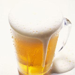 焼肉と一緒にビールや焼酎などのアルコールもどうぞ★