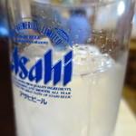 大衆酒蔵 浅野屋 -