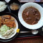 いばら - 料理写真: