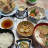 新亀家 - 料理写真:亀甲弁当1100円