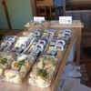 ちどり寿司 - 料理写真:もちかえり寿司たち
