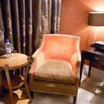 The Levin Hotel - 2010年部屋
