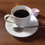 32300246 - ミニコーヒー