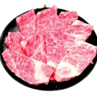 美味しい肉を太康のタレでさらに美味しく食べてもらいたい