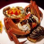 32312552 - 上海蟹