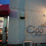 Coo's DINING -