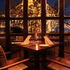 Terrace Dining TANGO - 内観写真:室内