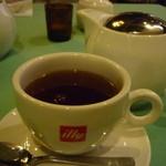 ノースクラブ - ☆カラメルな紅茶(●^o^●)☆