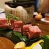 湯の宿 入船 - 料理写真: