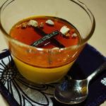 32335173 - 菊水」からつくった乳酸菌発酵酒粕「さかすけ」入りでオトナの味♪
