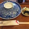 加奈井 - 料理写真: