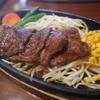 オール デイズ - 料理写真:カルビYAKINIKU899円