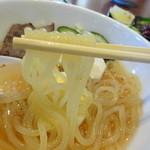 32361071 - 麺アップ