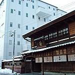 菊姫合資会社