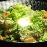 グットスピリッツ ユナイト - シーザーサラダ