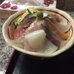 32374119 - 三陸海鮮丼