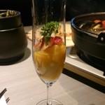 六本木マルシェ - デザート