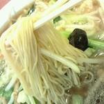 32380066 - 141106神奈川 東林 実食!