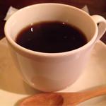 32383339 - コーヒー