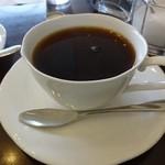 32387995 - コーヒーは美味しい。