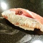 32388180 - 秋刀魚♪