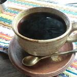 ティムニー - 水出しコーヒー