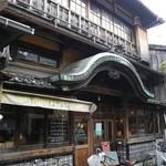 32399016 - 築80年の元銭湯の建物