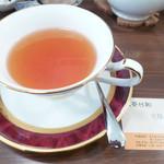 紅茶日和 - 沖縄紅茶