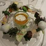 emuN - 野菜のエクスポジション
