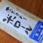 松田屋老舗 - 米ロール
